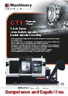 Catalog - CT1