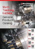 Catalog - Gerneral Catalog